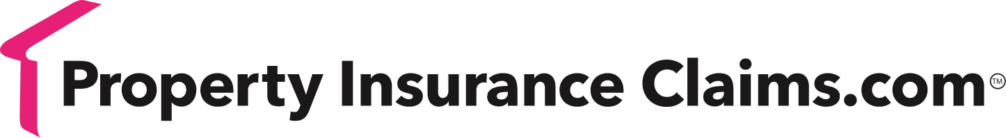 Property Insurance Claims logo